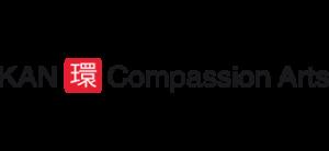 KAN Compassion Arts